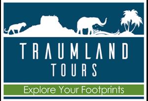 Round Tours in Sri Lanka