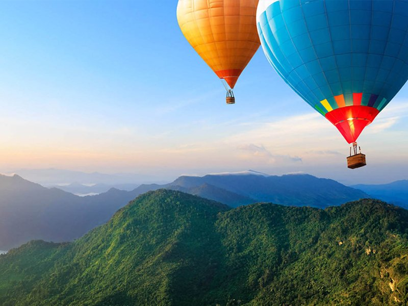 Hot-Air-Balloon-Tours
