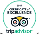 Certificate-of-Excellence-2019-300x162