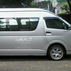 Tour Operators Sri Lanka