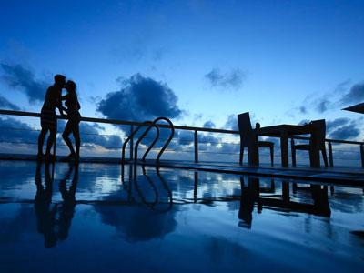 bansei-resorts