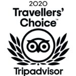 2020-Travellers-Choice-logo (1)